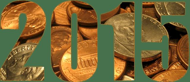 2015_Money_Dollar