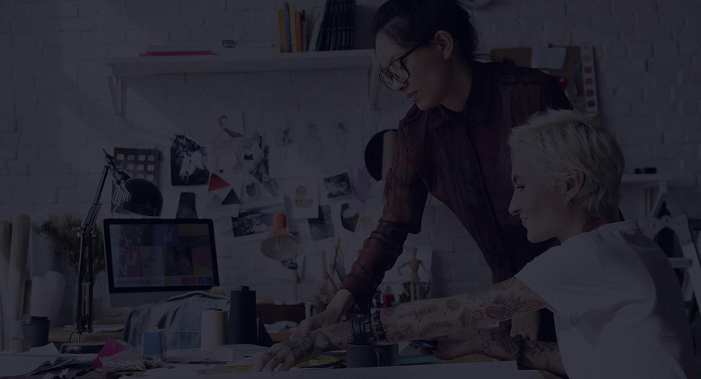 Innovative eCommerce Recruitment Agency | RecruitmentRevolution